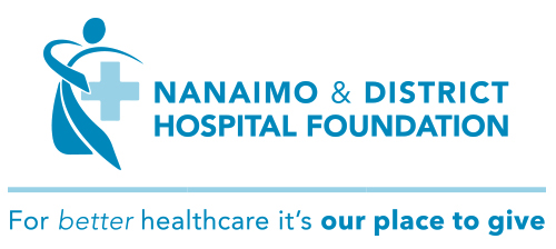 nanaimo and district hospital foundation