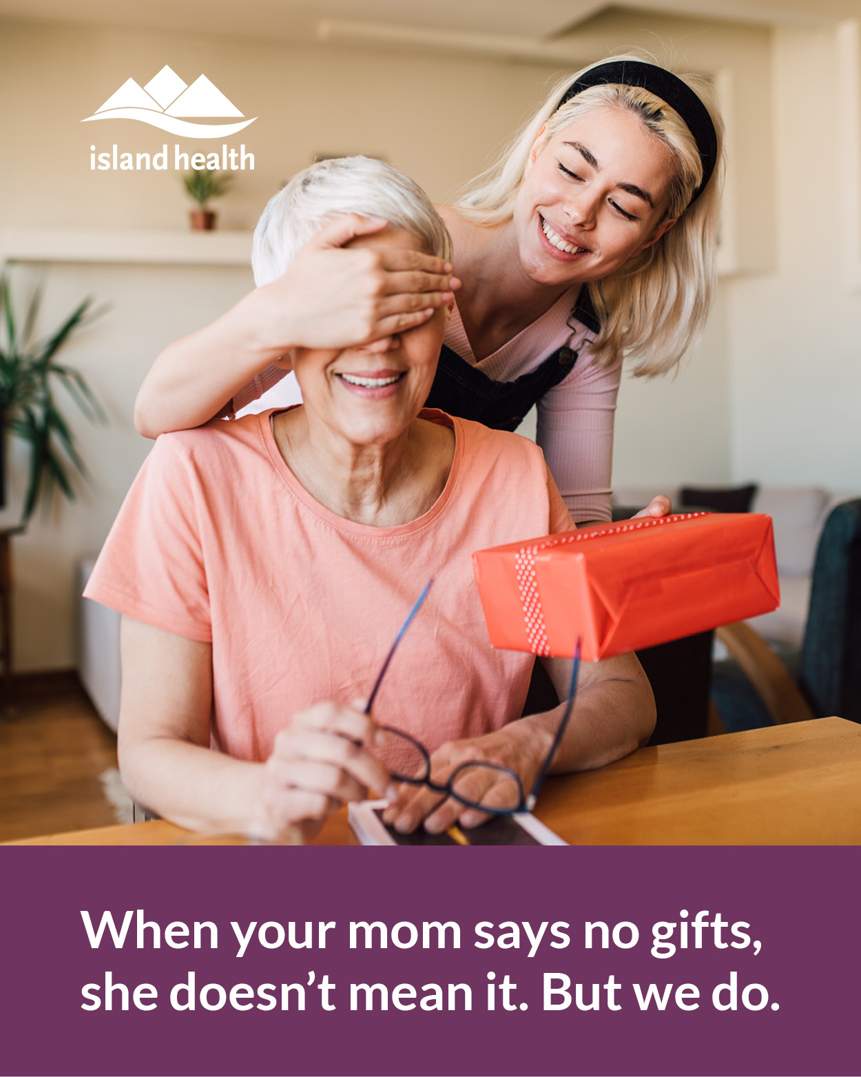ins-Mom-says-no-gifts4.jpg