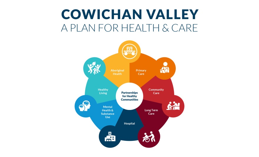cowichan valley health and care diagram (1).jpg