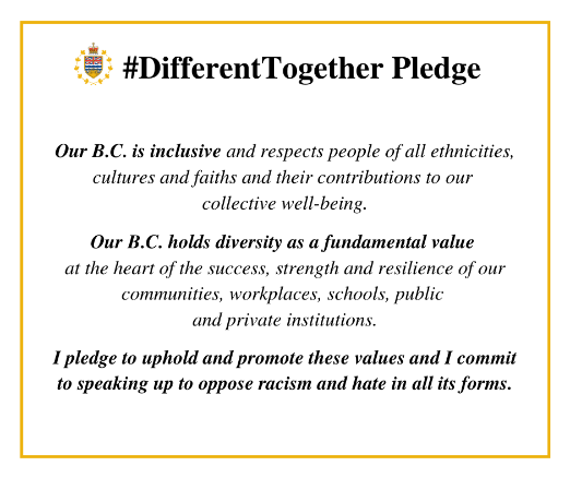 Different Together Pledge.png