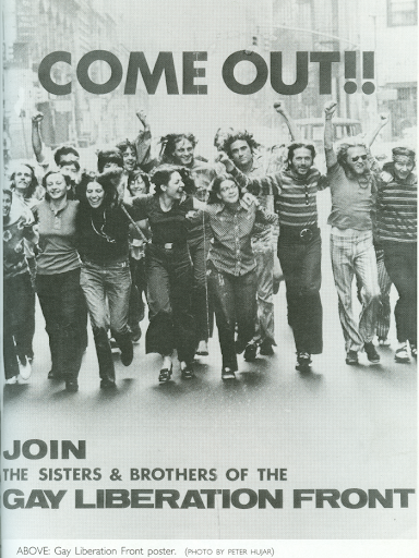 gay-liberation-front-poster.png