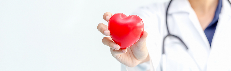 Heart Disease & Heart Problems | Island Health