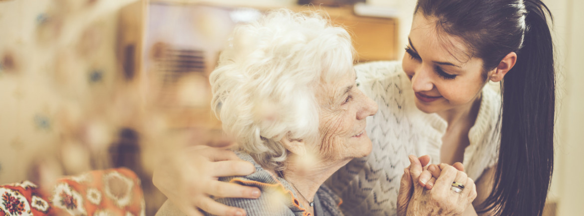 Home and In-Home Care Services