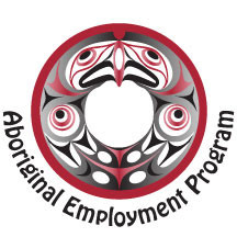 Aboriginal_Employment_Logo