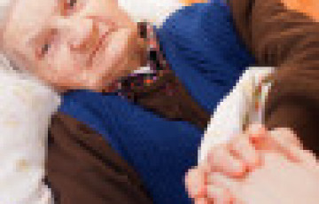 End of Life and Pallative care services