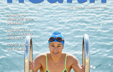 Island Health Magazine Summer 2019