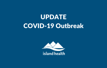 Island Health declares COVID-19 outbreak over at Ts'i'ts'uwatul' Lelum assisted living facility in Duncan