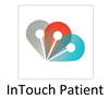 intouch-patient-icon.png