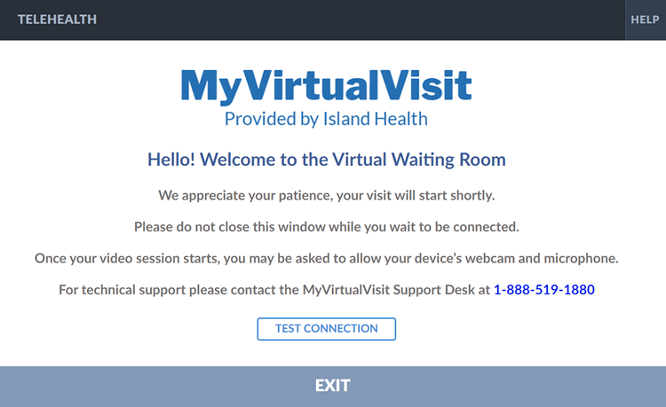 mvv-virtual-waiting-room.png